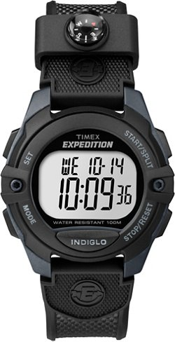 Men's Expedition Full-Size Watch