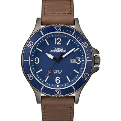 Men's Expedition Ranger Full-Size Analog Watch
