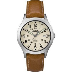 Adults' Expedition Midsize Scout Analog Watch