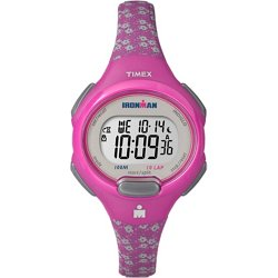 Women's Ironman 10LP Essentials Midsize Digital Watch