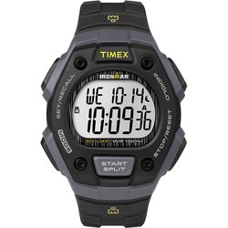 Men's Ironman Classic 30LP Digital Watch