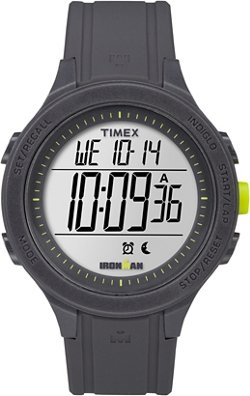 Adults' Ironman Essential 30LP Full-Size Digital Watch