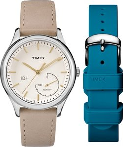 Women's IQ+Move Midsize Watch