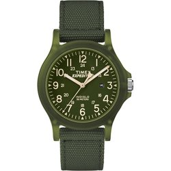Adults' Expedition Midsize Camper Analog Watch