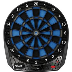 Vtooth 1000 EX Electronic Dartboard