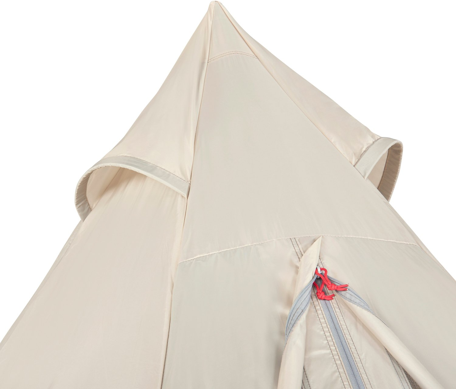 Wenzel Shenanigan 5 Person Teepee Tent - view number 7