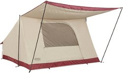 Wenzel Ballyhoo 4 Person Cabin Tent
