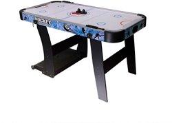Fat Cat Aeroblast Air Hockey Table
