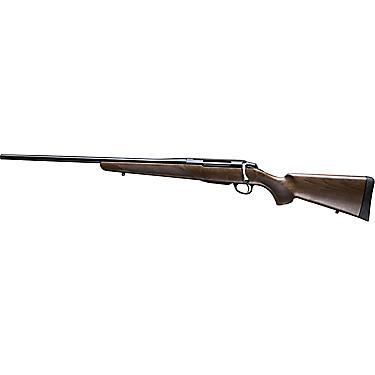 Tikka T3x Hunter 7mm Remington Magnum Bolt-Action Rifle Left-handed