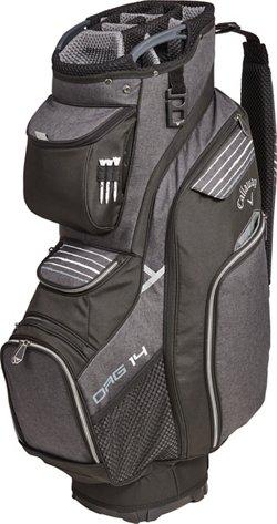 Callaway Org 14 '18 Golf Cart Bag