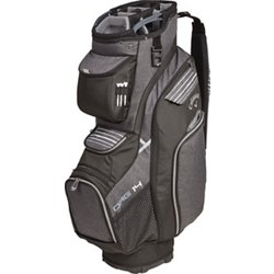 Org 14 '18 Golf Cart Bag