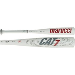 CAT7 Alloy Baseball Bat -8
