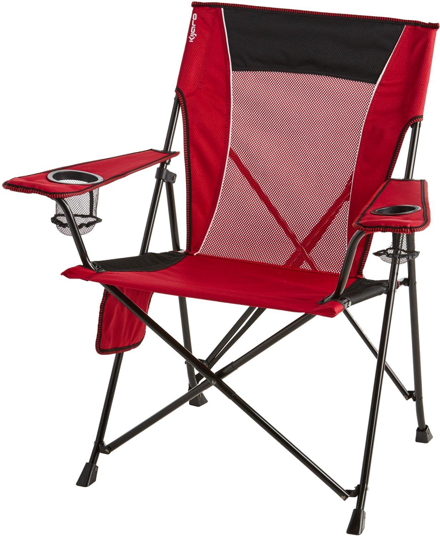 Folding Chairs Plastic Wooden Fabric Amp Metal Folding