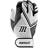 Marucci Adults' F5 Batting Gloves