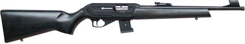 CZ 512 Carbine .22 LR Semiautomatic Rifle - Rimfire Rifles at Academy Sports thumbnail