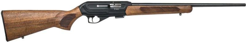 CZ 512 American .22 LR Semiautomatic Rifle - Rimfire Rifles at Academy Sports thumbnail