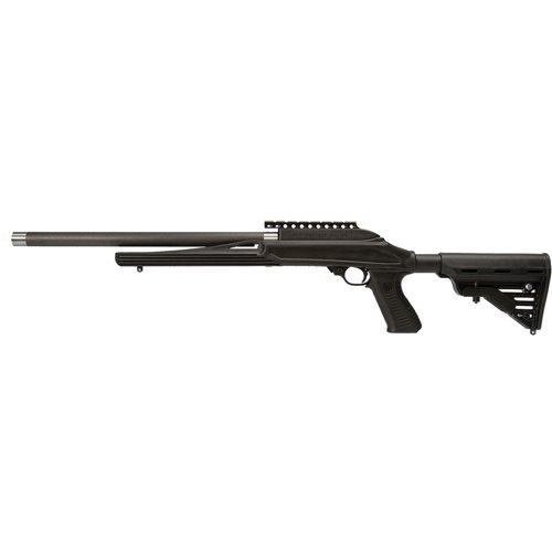 Magnum Research Magnum Lite .22 LR Semiautomatic Rifle