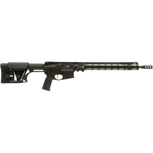 Adams Arms P3 .223 Remington/5.56 NATO Semiautomatic Rifle