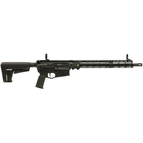 Adams Arms P2 .308 Winchester/7.62 NATO Semiautomatic Rifle