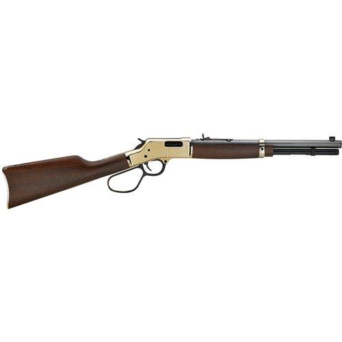 Henry Big Boy Carbine .327 Federal Magnum Lever-Action Rifle