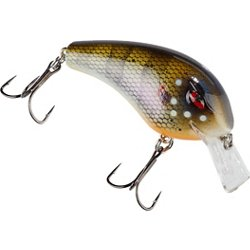 FLEX II Square-Bill Crankbait