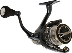 Shimano Twin PowerXD Spinning Reel