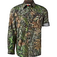 Hunting + Camo Clothing
