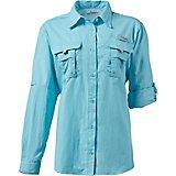 b1c67196e1e Women's Bahama Long Sleeve Top. Hot Deal. Quick View. Columbia Sportswear