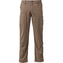 Men's Laguna Madre Pant