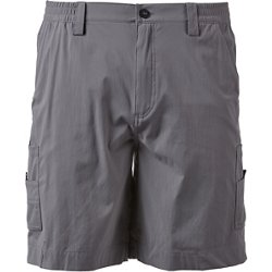 Men's Laguna Madre Solid Short