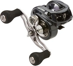 Lew's BB1 Pro Speed Spool Baitcast Reel