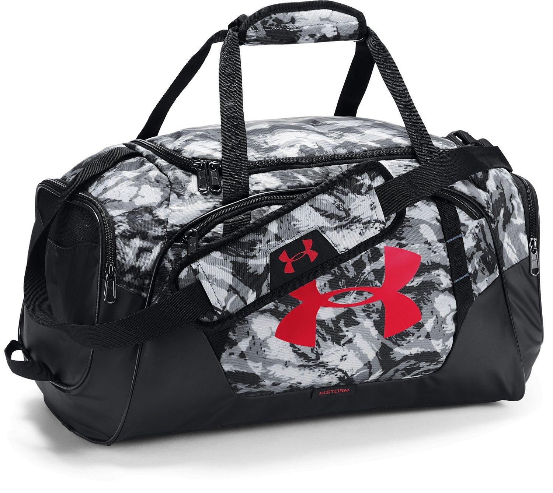ce388874d7b Under Armour Undeniable II Small Duffel Bag | Academy