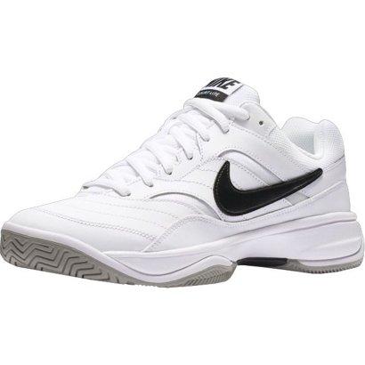 733dfc5e95ffd Nike Men s Court Lite Tennis Shoes