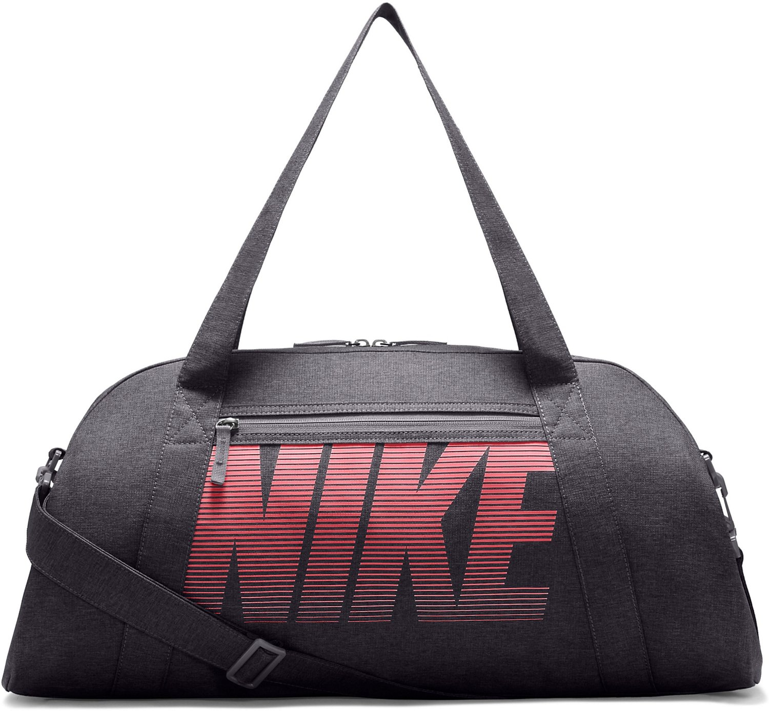 3ce63430d4623 Display product reviews for Nike Women s Gym Club Training Duffel Bag