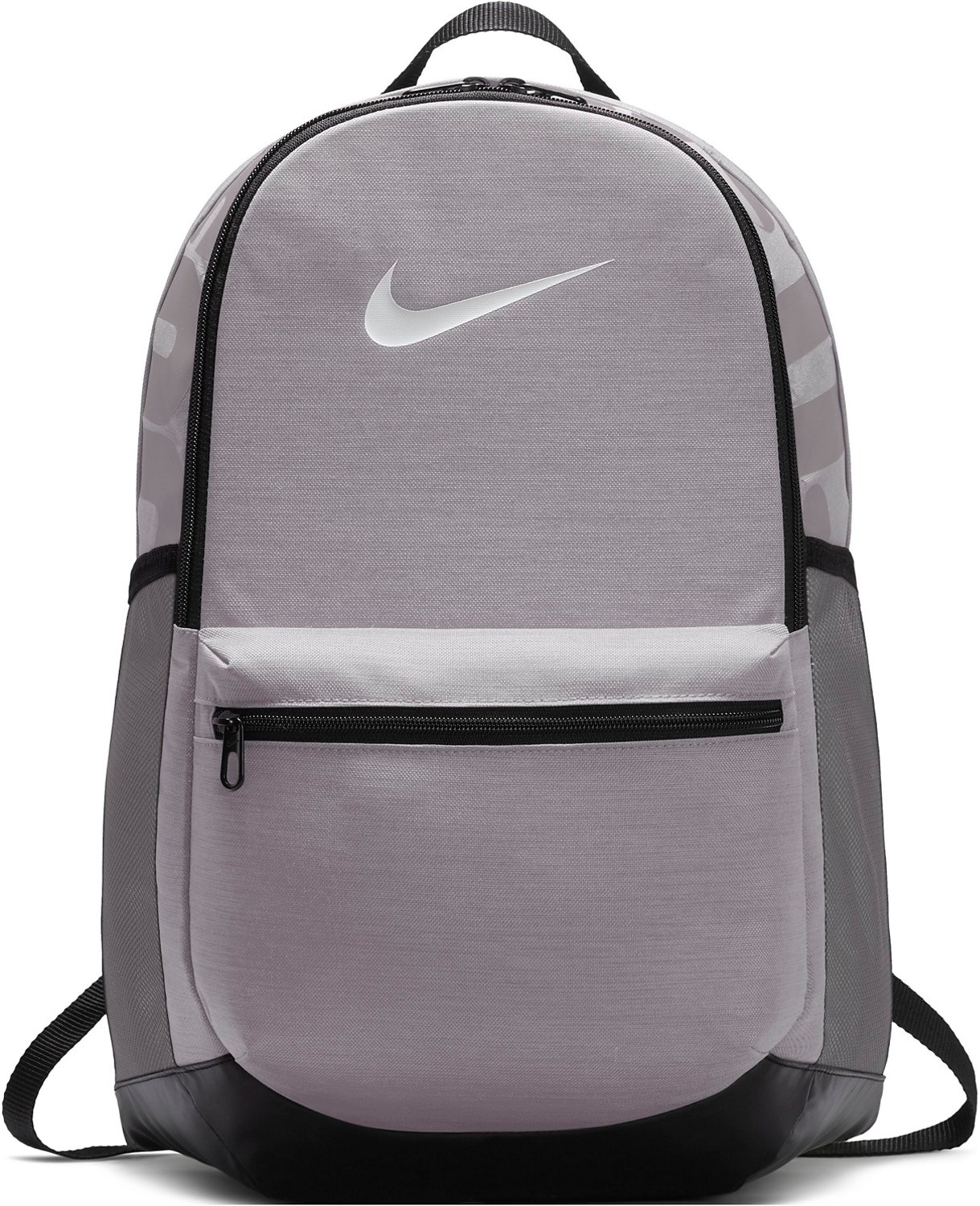 7b9cef1e6 Display product reviews for Nike Brasilia II Backpack