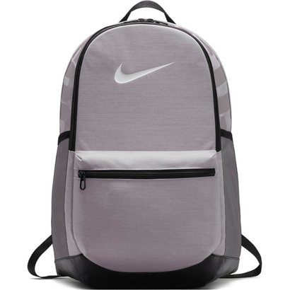 08cdcc31f683 Academy   Nike Brasilia II Backpack. Academy. Hover Click to enlarge