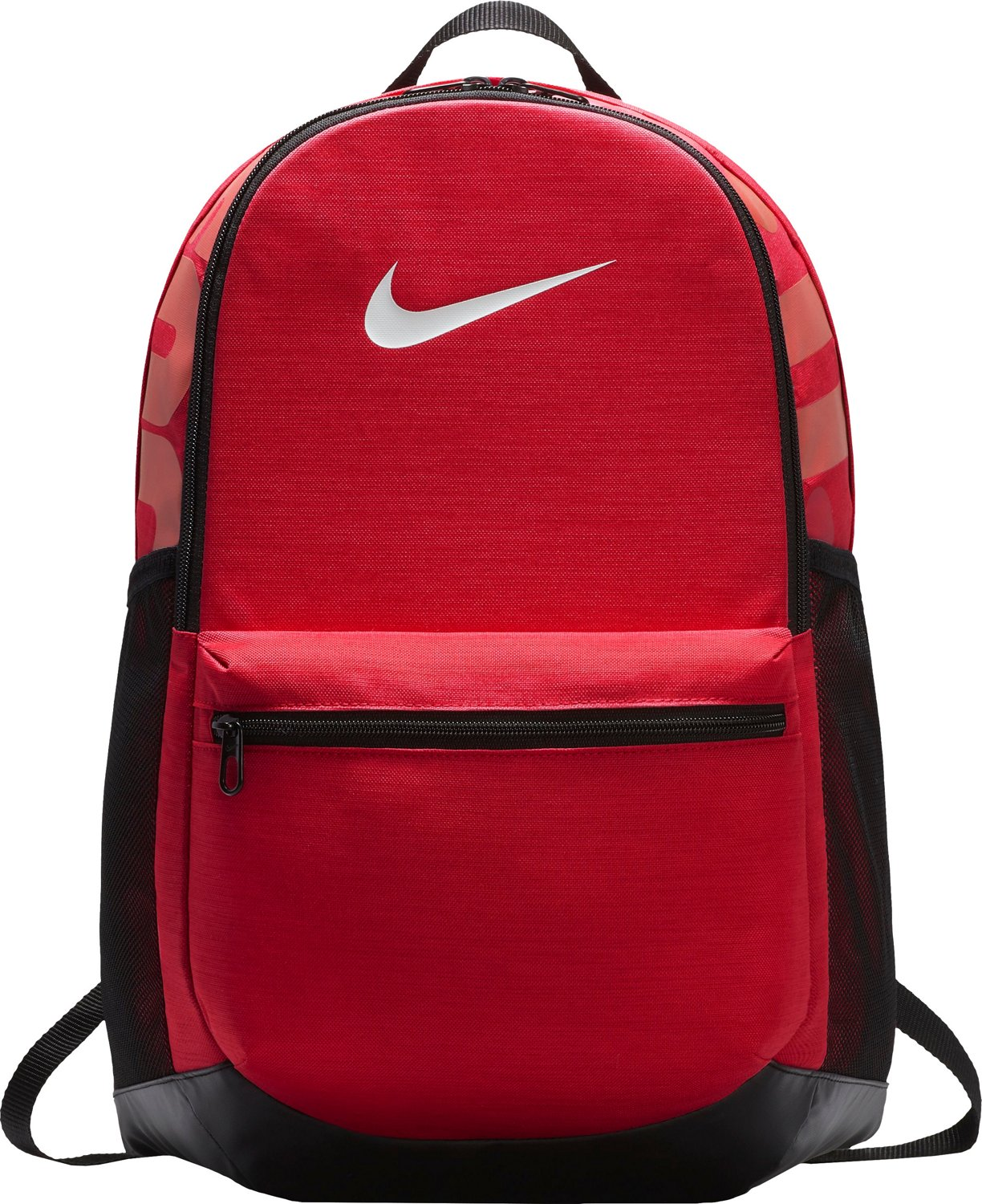 Display product reviews for Nike Brasilia II Backpack 9d43f83d52915