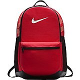 Nike Brasilia II Backpack c79b9c515be4