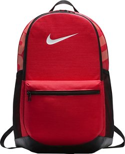 Brasilia II Backpack