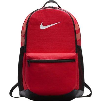 388f16f2608 Academy   Nike Brasilia II Backpack. Academy. Hover Click to enlarge