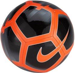 Nike Skills Size 1 Soccer Ball