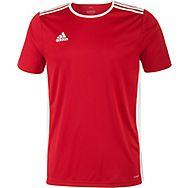 730d676c3 Soccer Shirts   Jerseys