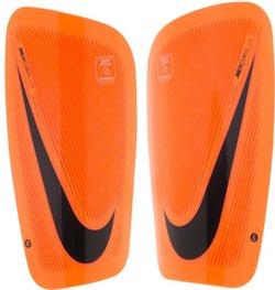 Nike Adults' Mercurial Lite Shin Guards