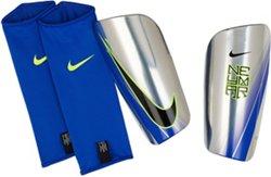 Nike Adults' Neymar Mercurial Lite Soccer Shin Guards