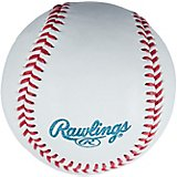 Rawlings® Game Play Baseballs 2-Pack