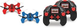 World Tech Toys Nexus 2.4 GHz 4.5-Channel Camera RC Laser Battle Drone