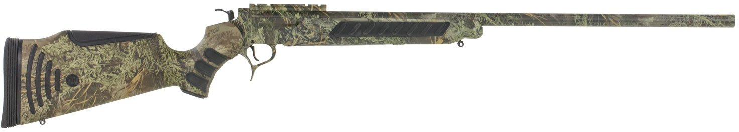 Thompson/Center Encore Pro Hunter Predator .223 Remington Break-Open Rifle