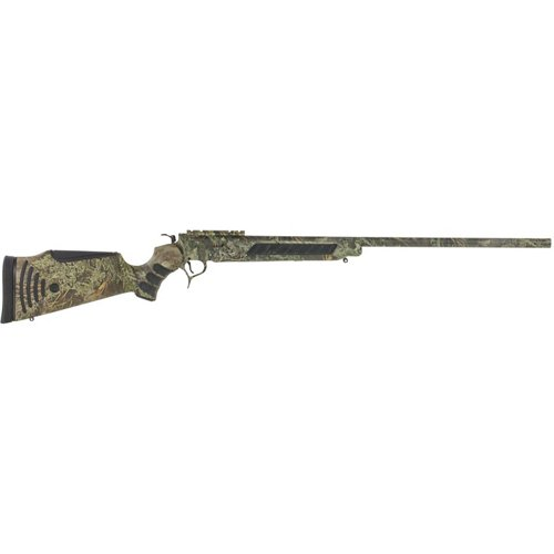 Thompson/Center Encore Pro Hunter Predator .22-250 Remington Break-Open Rifle