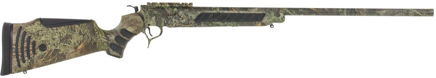 Thompson/Center Encore Pro Hunter Predator .204 Ruger Break-Open Rifle