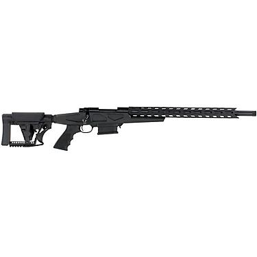 Howa HCR APC  223 Remington Bolt-Action Rifle
